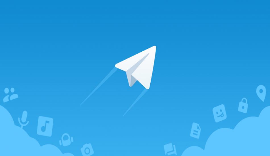 تلگرام-شبکه-اجتماعی