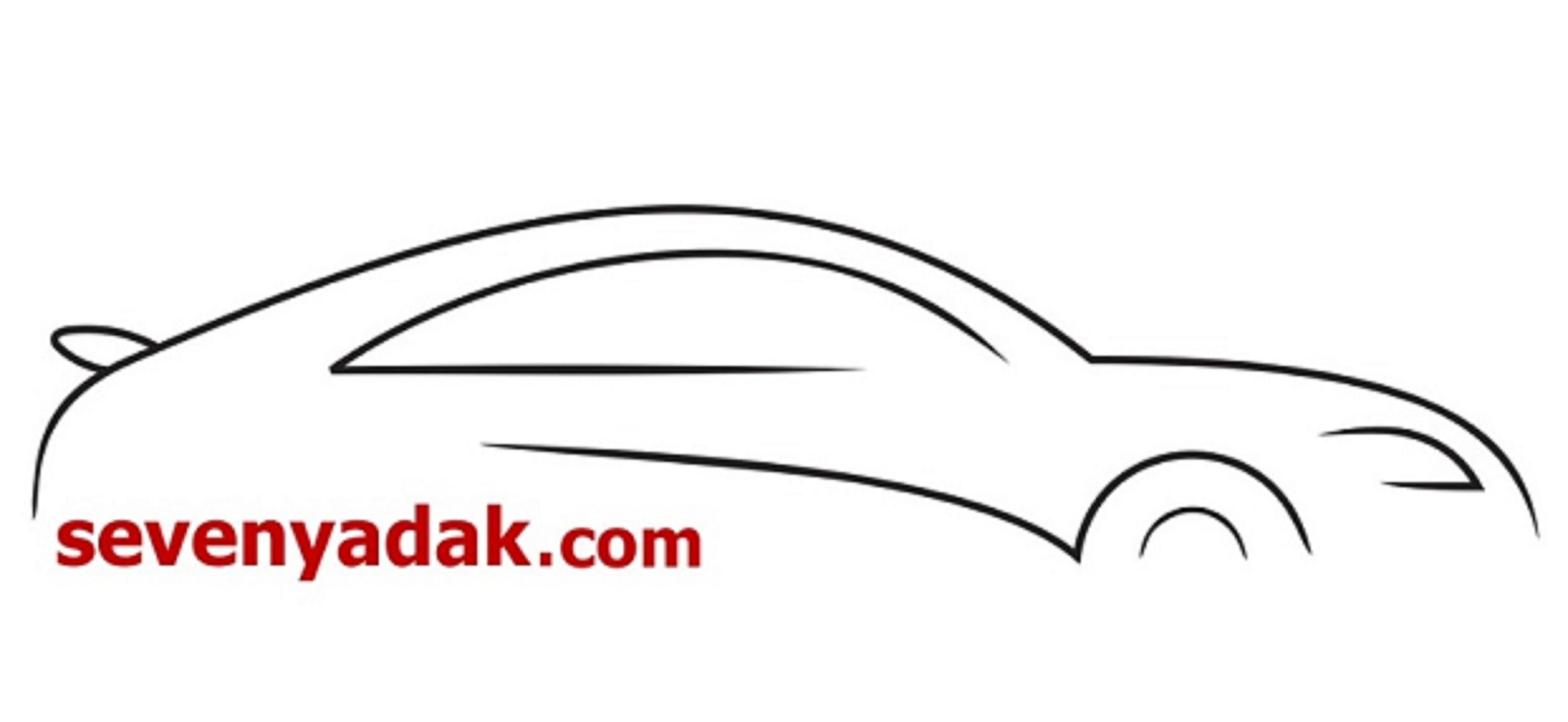sevenyadak.com-خرید آسان و متفاوت