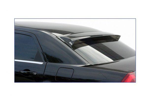 Back wing car-بال عقب برلیانس