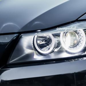 projector headlight car-پرژکتور هدلایت برلیانس