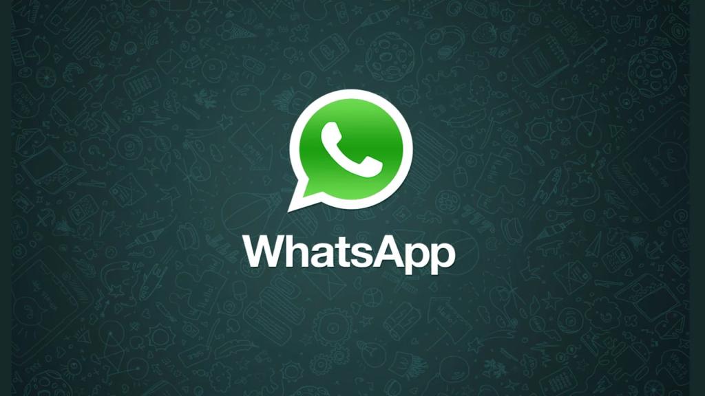 whatsapp-web-screenshot-1024×576